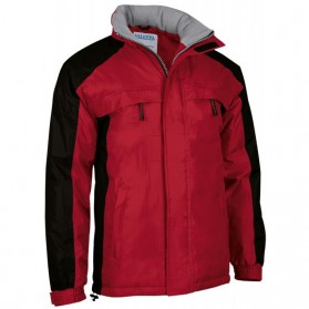 PARKA IMPERMEABLE ARKANSAS